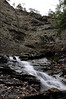 Conklin Gully 113009 32_DSC0084