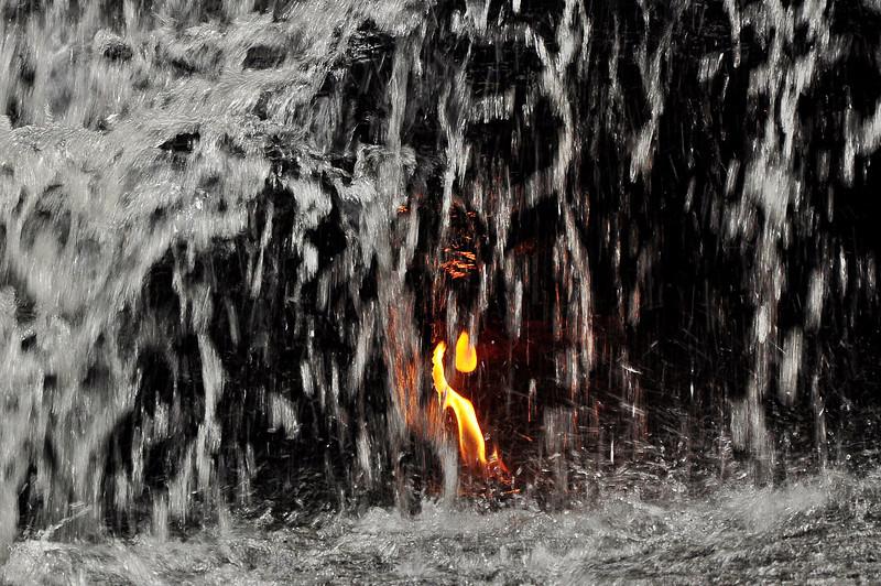 Eternal Flame Falls 111611 52 cropped DSC_1031
