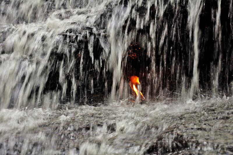 Eternal Flame Falls 111611 21 DSC_0954