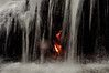 Eternal Flame Falls 111611 35 DSC_0986