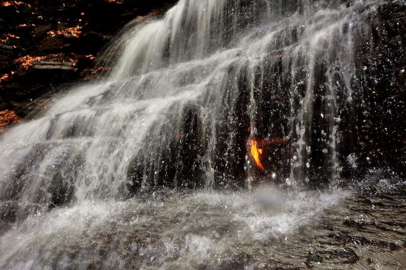 Eternal Flame Falls 111611 38 DSC_0991