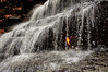 Eternal Flame Falls 111611 38 DSC_0991