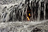 Eternal Flame Falls 111611 23 DSC_0958