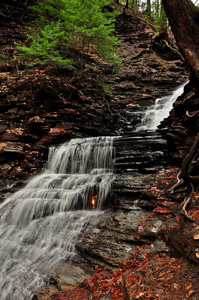 Eternal Flame Falls 111611 30 DSC_0976