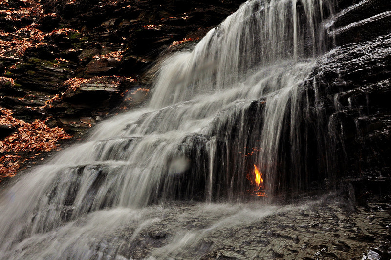 Eternal Flame Falls 111611 24 DSC_0961