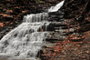 Eternal Flame Falls 111611 41 DSC_1000
