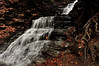 Eternal Flame Falls 111611 32 DSC_0979