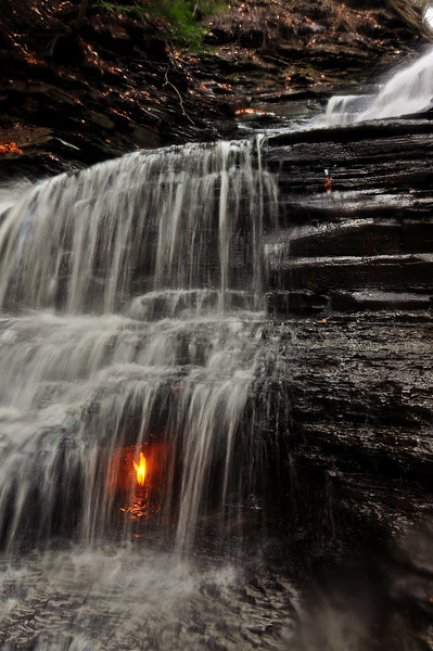 Eternal Flame Falls 111611 28 DSC_0972