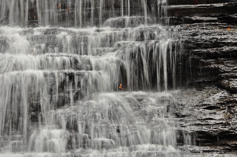 Eternal Flame Falls 111611 15-flame re-lit DSC_0945