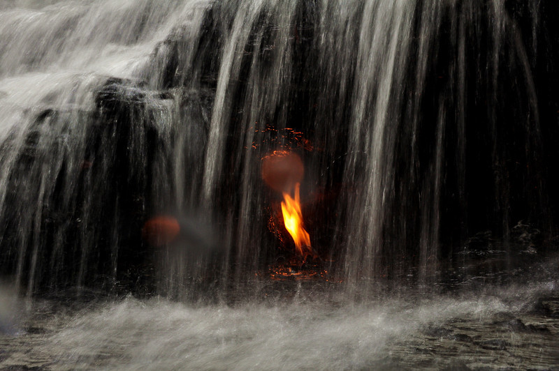 Eternal Flame Falls 111611 36-water on lens again DSC_0988