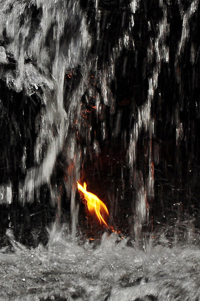 Eternal Flame Falls 111611 47 cropped DSC_1014