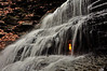 Eternal Flame Falls 111611 25 DSC_0963
