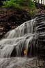 Eternal Flame Falls 111611 27 DSC_0968