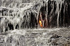 Eternal Flame Falls 111611 42 DSC_1006