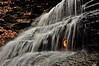 Eternal Flame Falls 111611 26 DSC_0965