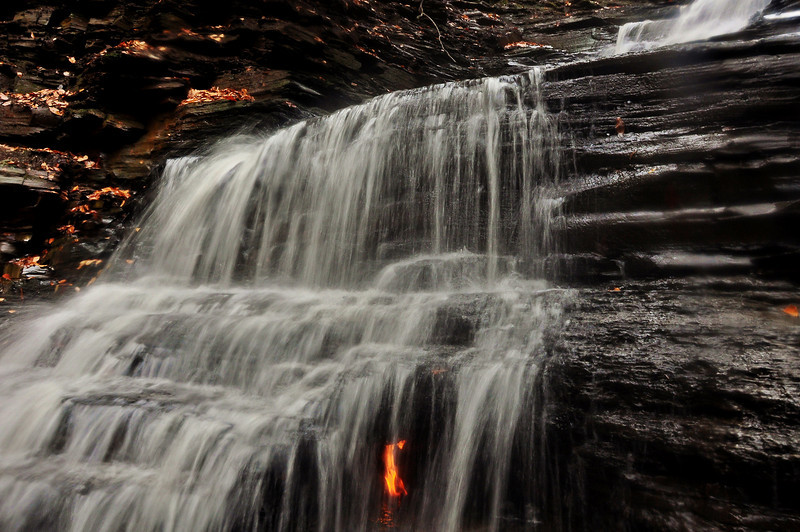 Eternal Flame Falls 111611 29-too much spray on lens DSC_0975