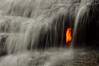 Eternal Flame Falls 111611 34 DSC_0985