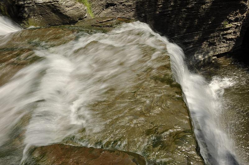 Grimes Glen 061509 18-second falls from top_DSC8791