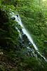 Cariad Falls, Grimes Glen, Naples NY.