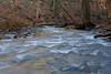 Grimes Glen 112411 6 DSC_6364