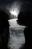 Letchworth 031416 39 _DSC6595