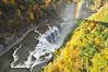 Letchworth 101109 42_DSC5700