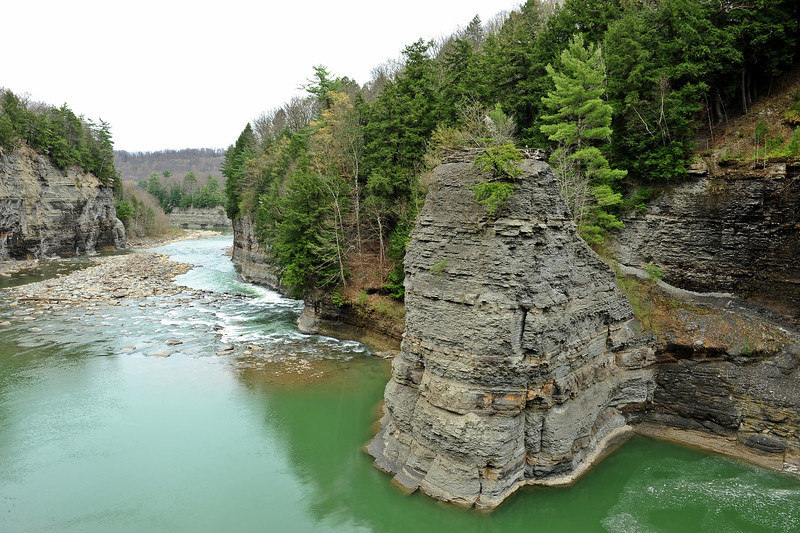 Letchworth 041512 46-Cathedral Rock DSC_9949