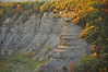 Letchworth 101109 52_DSC5846