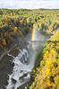 Letchworth 101109 44_DSC5705