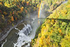 Letchworth 101109 43_DSC5704