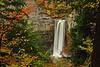 Taughannock falls 101611 10 DSC_5247