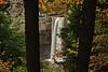 Taughannock falls 101611 9 DSC_5245