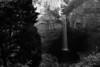 Taughnnock 114 DSC_3104