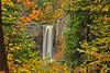 Taughannock falls 101611 4 DSC_5237