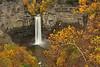 Taughannock falls 101611 12 DSC_5250