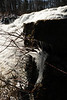 Wiscoy Falls 032711 6 DSC_7371
