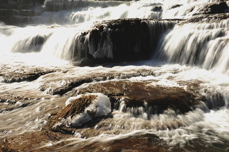 Wiscoy Falls 032711 30 DSC_7445