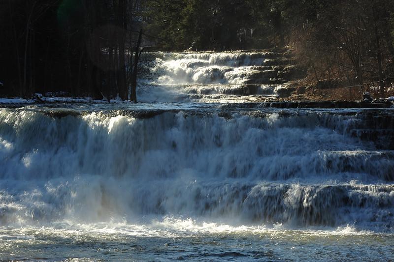 Wiscoy Falls 032711 59 DSC_7536