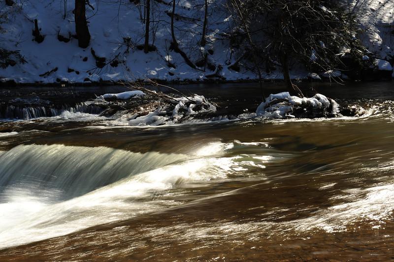 Wiscoy Falls 032711 33 DSC_7456
