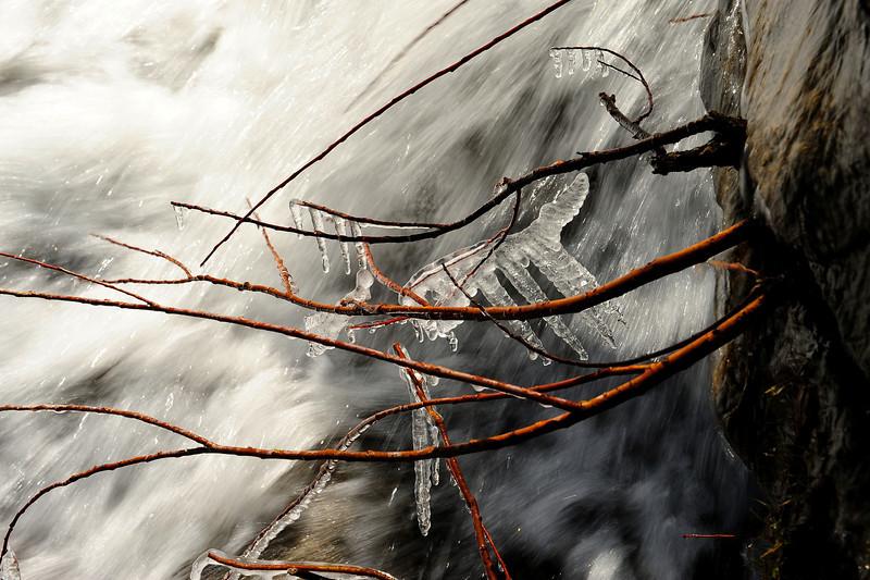 Wiscoy Falls 032711 7 DSC_7375