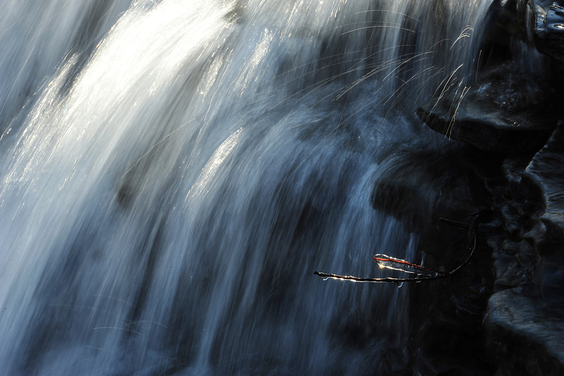 Wiscoy Falls 032711 54 DSC_7523