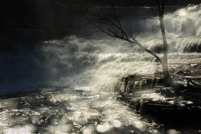 Wiscoy Falls 032711 48 DSC_7497