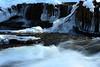 Wiscoy Falls 032711 35 DSC_7461