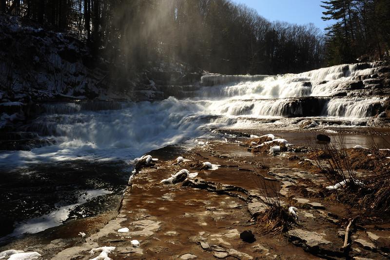 Wiscoy Falls 032711 28 DSC_7442