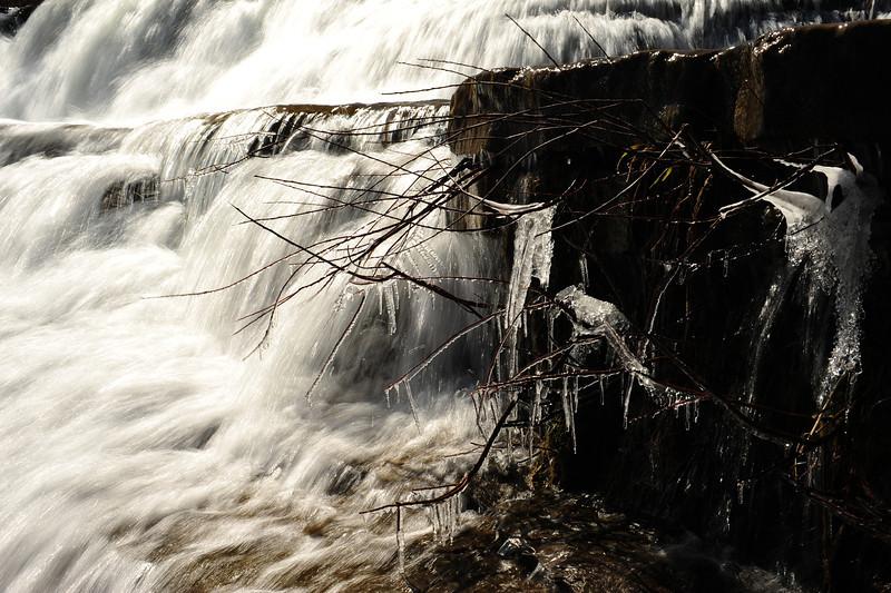 Wiscoy Falls 032711 4 DSC_7364
