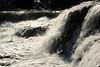 Wiscoy Falls 032711 31 DSC_7449