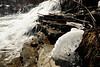 Wiscoy Falls 032711 5 DSC_7367