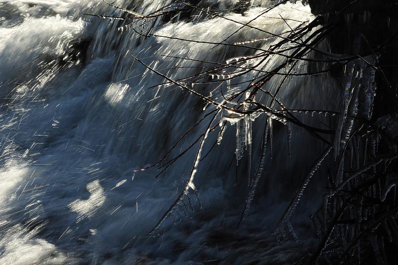 Wiscoy Falls 032711 55 DSC_7526