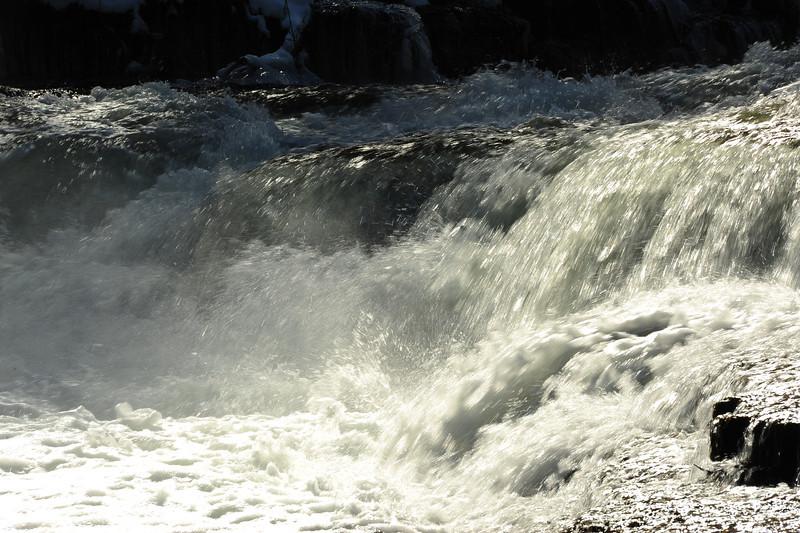 Wiscoy Falls 032711 38 DSC_7471