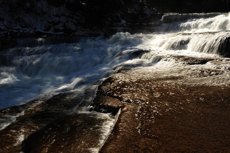 Wiscoy Falls 032711 29 DSC_7444